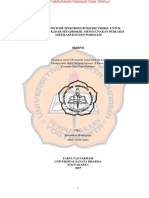 Spektrofotometri Sinar Tampak (Visible).pdf