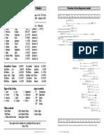 sladja astro.pdf