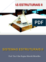 sistemasestruturaisii-121018181117-phpapp02.pdf
