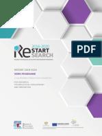 RESTART+2016-2020+Work+Programme (1)