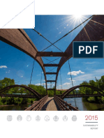 Dow 2015 SustainabilityReport