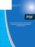 study-innovative-financing-mechanisms-re-na_fr.pdf