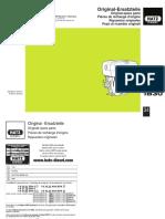 EL_1B20_43480023.pdf
