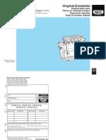 EL_W35_43490002.pdf