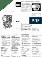 spare_parts_list_E950.pdf