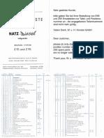 spare_parts_list_E95_Z95.pdf