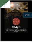 Astera - Maye kraj vremena.pdf