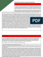 Propuestas_plan de La Patria c20