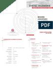 2005-10-01-Guide-application-mission-assistance-maitrise-ouvrage.pdf