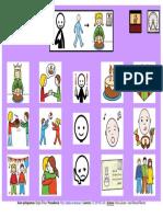 Tablero_cumpleanyos_12_casillas.pdf