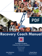 48449588-Recovery-Coach-Manual-2010.pdf