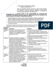 ISO27k_Model_policy_on_information_classification.pdf
