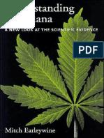 Understanding Marijuana.pdf