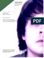 Videoarte en contextos educativos.pdf