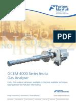 Code Lg Cem 4000 Brochure
