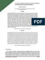 Redesain taman budaya kalimantan barat.pdf