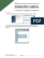 practica6-b-seguridad-fisica.pdf