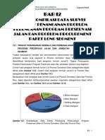 17. Bab 12 Hasil Kompilasi Data Survei Tingkat Penanganan Problem Perencanaan
