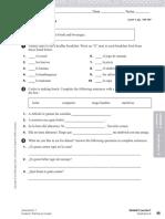 Sp1_U3L1W.pdf