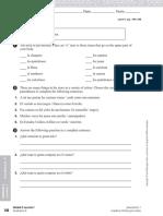Sp1_U4L1W.pdf