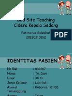 BST CKS (2)