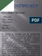 Salud Adolescente.pptx