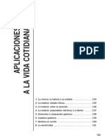 vida_cotidiana.pdf