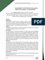 PENATALAKSANAAN ANESTESI PEB DAB EKLAMPSI.pdf
