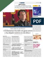 Atelier de músicas (17-02-18) Mauricio Sotelo