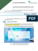 Guide télédeclaration.pdf