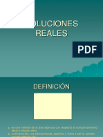 323361778-4-Soluciones-Reales.ppt