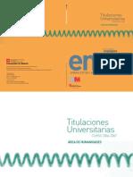 0607-Titulaciones-universitarias-Humanidades.pdf