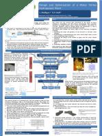 ms-files.pdf
