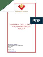 ALTERNATIVE2.pdf