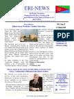 Eri-News Issue 78_21 Feb