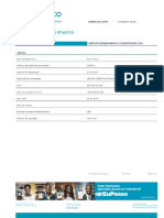 Onedrive - Fp 900059