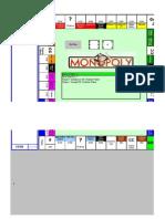 13966301-Monopoly