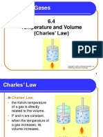 6_4_TV_Charles_Law