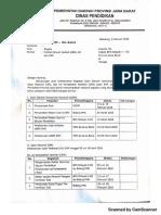 jadwal usbn & ukk 2018_20180205143748.pdf