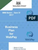 webpay-170410200339