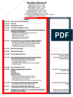 CPAC-2018-Agenda-Draft-2.22.18