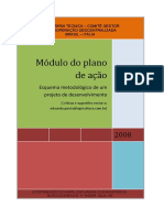 6-metodologia.doc