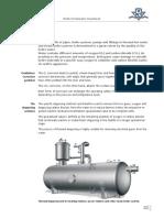 Thermal Degassing Fundamentals r4i1 En