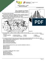 cinciasnaturais-130303095706-phpapp01