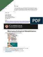 Tree Book Information Sheet