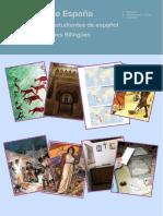 historia_esp_full.pdf