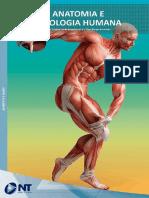 Anatomia e Fisiologia Humana Demo