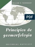 geolibrospdf-Principios-de-Geomorfologia.pdf