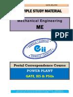 Power_Plant_Mechanical_GATE_IES_PSU_Study_Material.pdf
