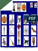 Tablero_Halloween_12_casillas.pdf